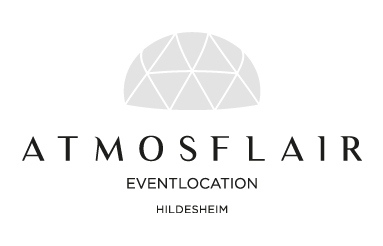 Atmosflair Eventlocation Logo