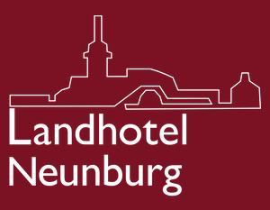 Landhotel Neunburg Logo