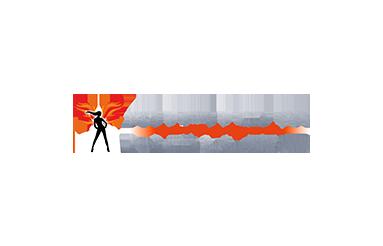 Miriam Höller Logo