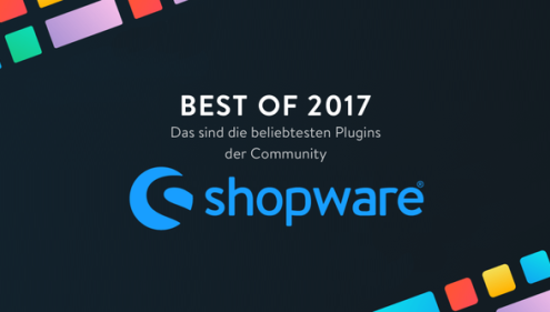 Shopware Archive - media:meets GmbH