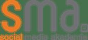 Social Media Akademie Logo