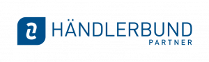 Händlerbund Partner Logo