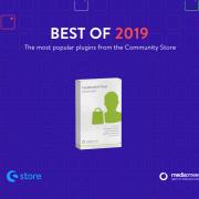 Shopware Best Of 2019 Auszeichnung