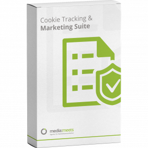 Cookie Tracking & Marketing Suite Plugin